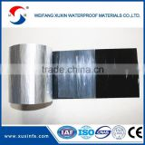 waterproof material self adhesive reflective film