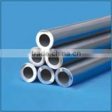 Special Carbon Steel seamless pipe and tubes MADE BY STEEL BILLET small diameter