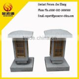 garden wood Windows japanese stone lantern                                                                         Quality Choice