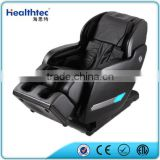 Vending full body osim 3d massage chair with ICT bill acceptor