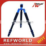 Outdoor dedicated photography professional tripod 8504
