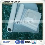 100% Virgin SKIVED PTFE FILM -----------AIDMER PTFE