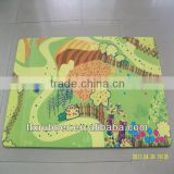 floor rubber mat rubber floor mat rubber floor mat roll sublimation floor mats printed floor mat