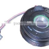 high quality CLUTCH MAGNET for chery A11/A15A21/V5 OEM No A11-8104013BB