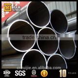 API standardard LASW steel pipe API 5L API 5CT x42 LSAW STEEL PIPE FOR OIL& GAS PIPELINE with epoxy