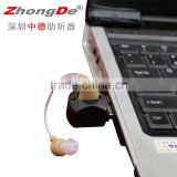 Hearing assistance ear hook hearing aid device for hearing                                                                         Quality Choice                                                     Most Popular