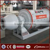Ball Mill for Grinding Silica Sand
