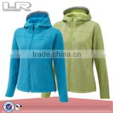 LR Women's Dash Hoody Jacket