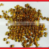 road marking paint glass beads