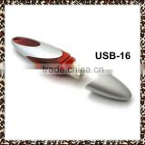 promotional usb flash drive/pen drive/usb flash memory/memory stick/USB gadget/thumb drive