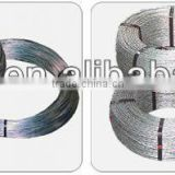 china manufacturer specialized produce stainless steel wire hogs fence