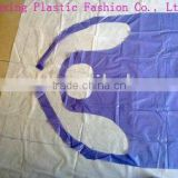 Durable and waterproof PVC Apron