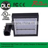 UL DLC cUL FCC High Brightness IP65 Led Parking Lot Lighting Retrofit for Park,Garden,Factory,School,Hotel
