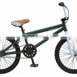 mini bike bmx for sale, finger bmx bike, titanium bmx bike frame