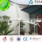 1000w wind turbine/windmill wind generator manufacturer for home use made in china