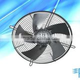 Tried and Tested for you! PSC 380V AC axial cooling fan with UL& CE for Charging Electric Vehicle Stations