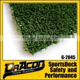 Outdoor Cheap Artificial Grass Carpet for Tennis                                                                         Quality Choice