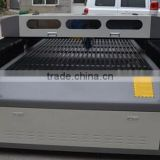 china cheap price laser cutter CO2 Non-metal and Metal laser cutting machine
