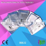 hotsale fat freeze lose weight Cryo pad antifreeze membrane / anti freeze membrane for sale
