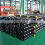 Brand New! API 5DP Oil drill rig pipe