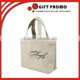 China Custom Printed Blank Canvas Wholesale Tote Bags                                                                         Quality Choice