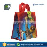 Thermal Bag, Custom Logo Thermal Promotional Bags
