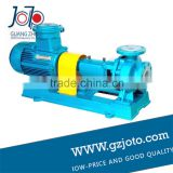 IHF Series General / explosion-proof fluorine plastic chemical centrifugal pump (liner F46)