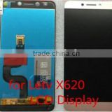 Letv X620 LCD Display Touch Screen + Tools 100% Original Digitizer Assembly Replacement For Letv Le 2 X620 Letv Le 2 Pro