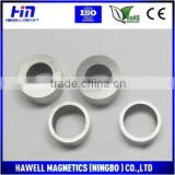 Permanent SmCo Magnet with high working temperature DC motor magnets