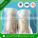 Recyclable /Eco Friendly PP Non Woven Fabric Material Strainer/Food bag/Food packaging bags/Snack bags