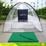 Indoor Golf Practice Net,Golf Training Nets
