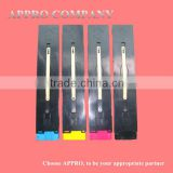 Toner cartridge for Xerox DC C240 250