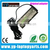 19.5V 2A 40 laptop charger for Sony Vaio W VGP-AC19V39