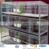 rabbit farming cage, rabbit breeding cages, rabbit cages