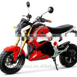 where to buy electric motorcycle bikes that looks like motorcycles electric motor motorcycle