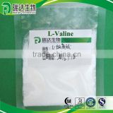 Pharmaceutical Grade L-Valine Amino Acid 99%min Good Quality Cas No.:72-18-4/L-Leucine/L-Isoleucine