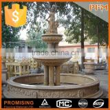 chinese water fountains design natural stone waterfall fountains outdoor