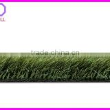 artificial grass mat roll,pvc grass mat