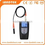 Digital LCD Coating Thickness Gauge CM-1210B 0~2000 um / 0~80 mil