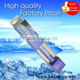 high i7 thermal conductivity electric silicone grease/compound/paste for CPU/VGA heat sink