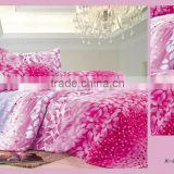 2015 --2016 newest velour bedding set