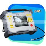 Metal pipes flaw detector / Industry Borescope endoscope videoscope/industrial endoscope