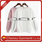 blank baseball jerseys wholesale latest sweater designs for men gym clothing custom logo winter sweatshirt wholesale hoodies