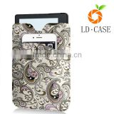 Kindle Cover Leather Case for eBook Reader,Cheap kindle fire case, for kindle fire case cover