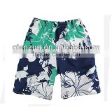 swimshorts swimwear beach shorts cargo shorts cargo pants beach boardshorts