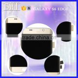 New arrival replacement lcd touch screen for samsung galaxy s6 edge g935 with hot sell