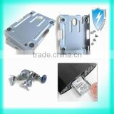 For PS3 Super Slim Hard Disk Drive Mounting Bracket Support CECH-400X Series
