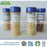 2014 NEW dehydrated garlic price in china, garlic roasted whole manufacture 4-6 cloves from Yongnian, China