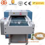 High Quality Good Price Vertical Cotton Opener Machine