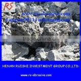 grey fused alumina oxide,RS alumina